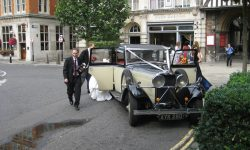 1934 Vintage Roesch Talbot1
