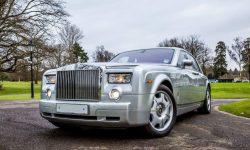Silver RR Phantom (2)