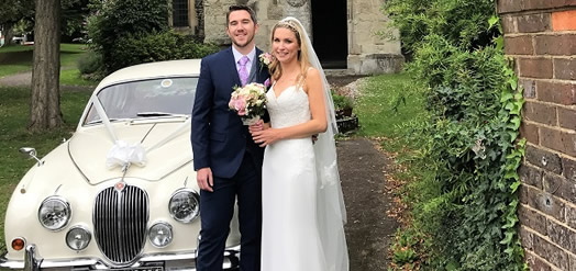 wedding_car_hire_luton